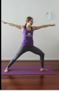 programme-yoga-en-ligne