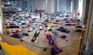 cours-yoga-bliss-bordeaux