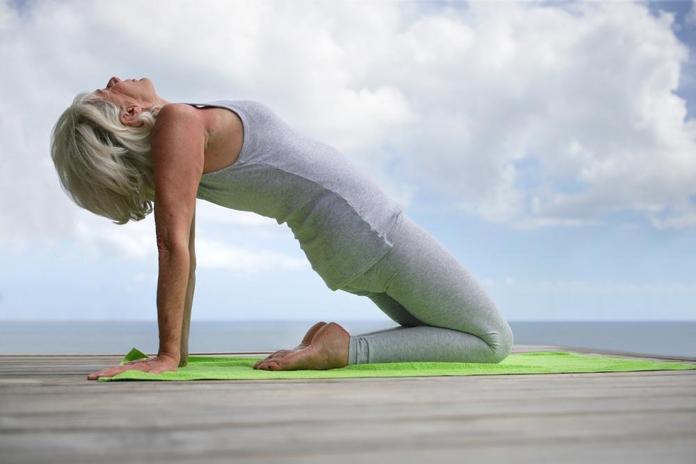 yoga-pour-seniors