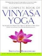 complete-book-vinyasa-yoga