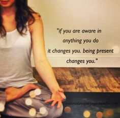 yoga-être-presente