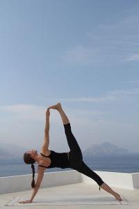 vinyasa-yoga-caroline-klebl