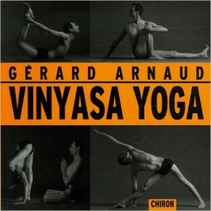 gerard-arnaud-vinyasa-yoga