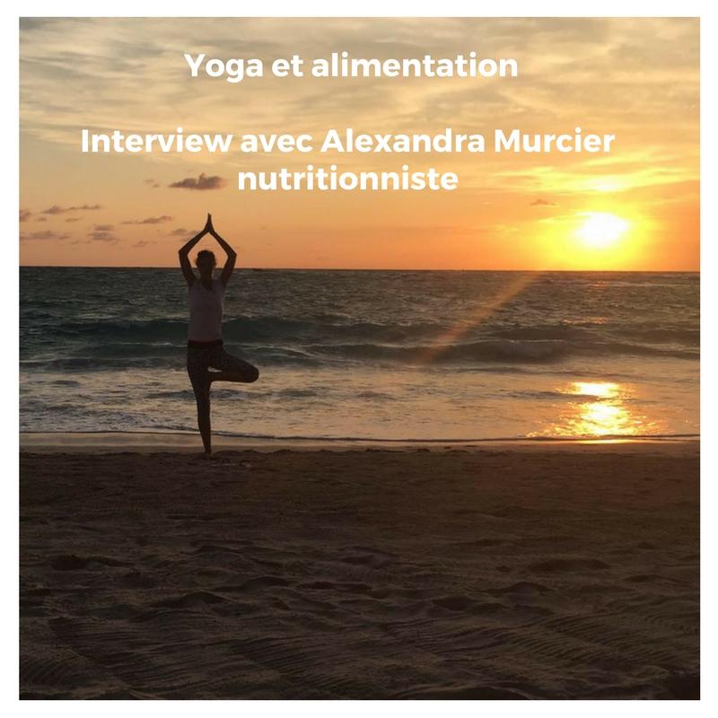 yoga-nutrition-alexandra-murcier