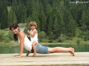 adeline-blondieau-yoga