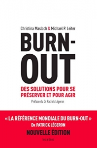 burn-out-maslach