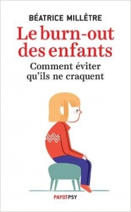 enfants-burn-out