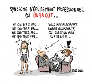 humour-burn-out