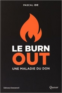 burn-out-ide-pascal