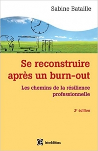 se-reconstruire-apres-un-burn-out