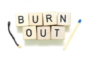 burn-out-au-travail