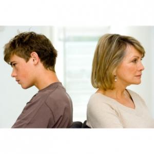 crise-adolescence