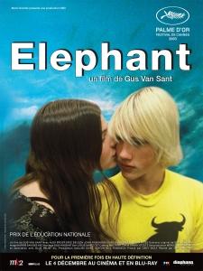 film-elephant