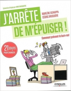 burn-out-jarrete-de-mepuiser