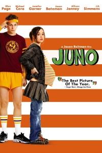 film-juno
