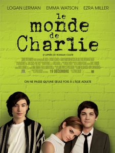 film-le-monde-de-charlie