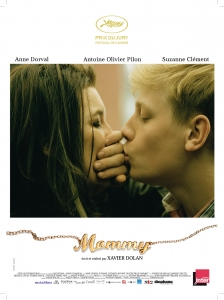 film-mommy