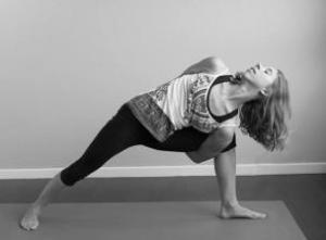 yoga-etudiants-aix-en-provence