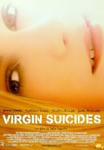 film-virgin-suicides