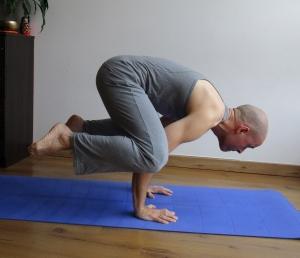 xavier-martin-sophrologue-yoga