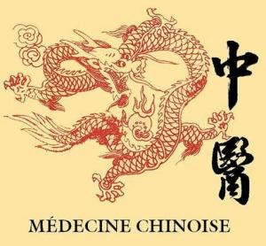 la-medecine-chinoise