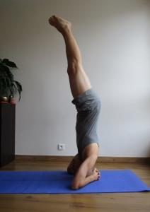 xavier-martin-posture-yoga