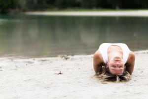 anusara-yoga-posture-poisson