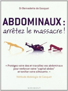 abdos-massacre-de-gasquet