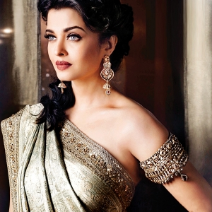 aishwarya-rai-bollywood-films