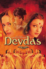 devdas-film-bollywood