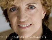 docteur-de-gasquet
