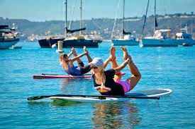 sup-yoga-posture-arc