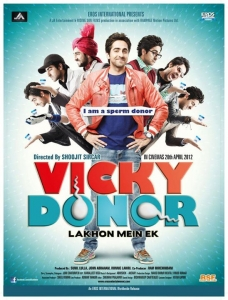 vicky-donor-bollywood