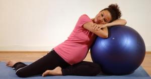 prenatal-yoga-de-gasquet