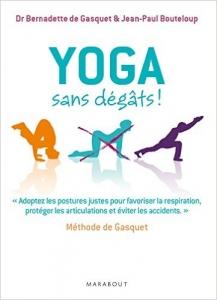 yoga-sans-degats-docteur-de-gasquet