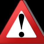warning-attention