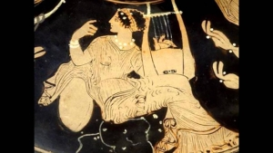 lyre-grece-ancienne