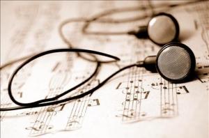 therapie-par-la-musique