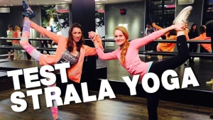 test-strala-yoga