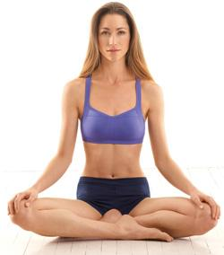 tara-stiles-yoga