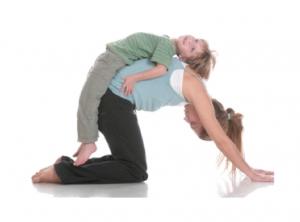 ludique-yoga-enfants