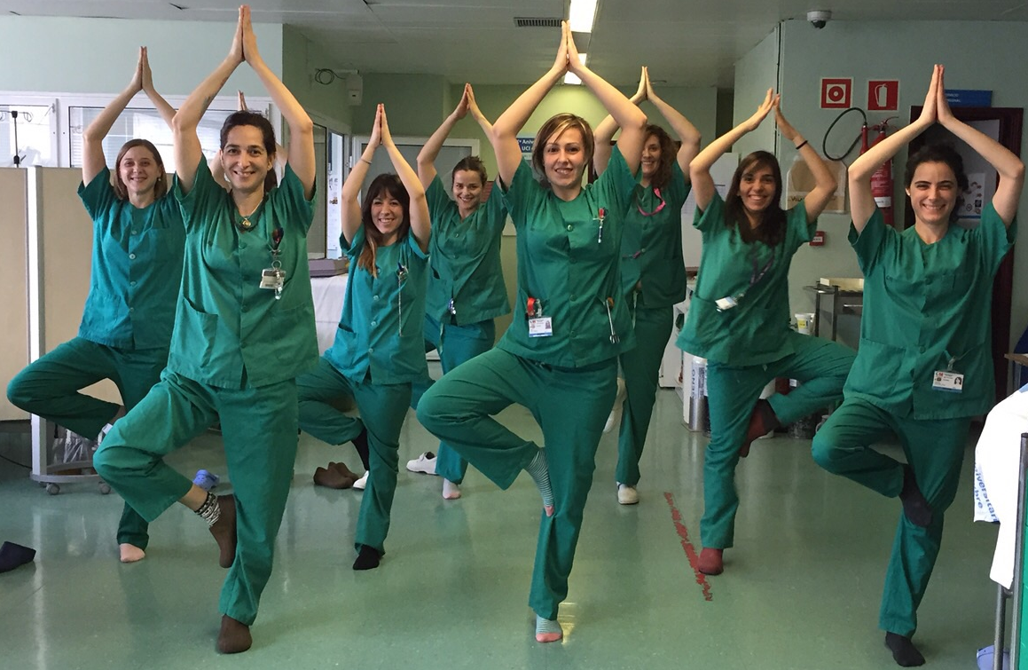 hopital-yoga