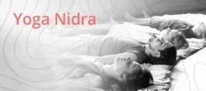 nidra-yoga