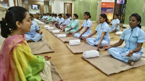 yoga-hopital-inde