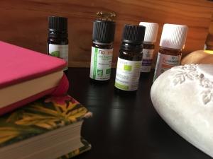 aromatherapie-emmanuelle-lauro