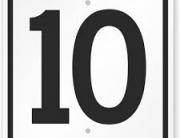 10-signes-yoga