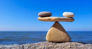 equilibre-yoga