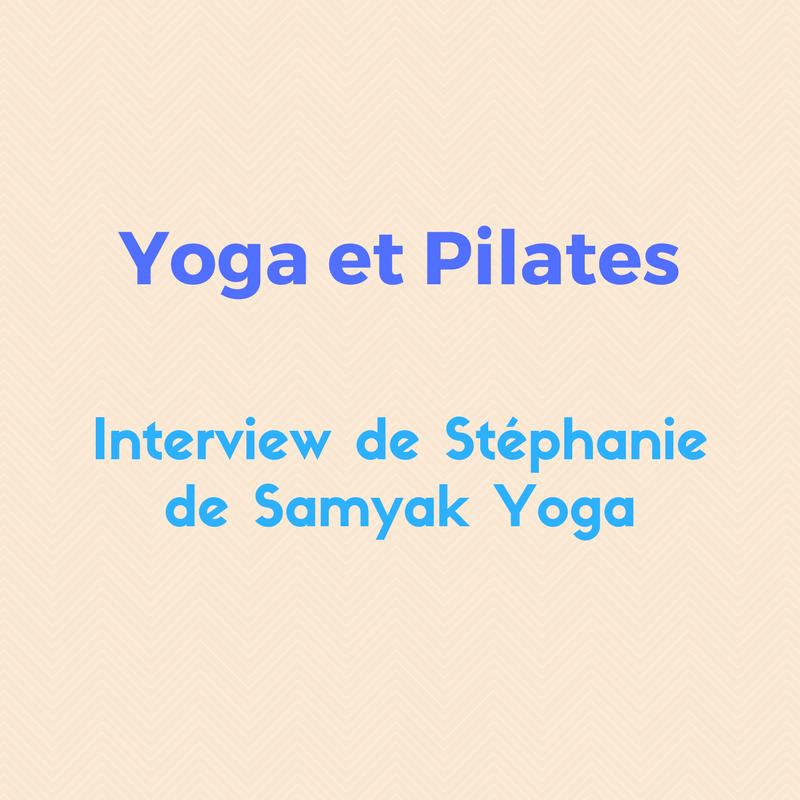 samyak-yoga-pilates