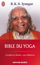 iyengar-bible-du-yoga