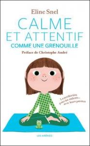 pleine-conscience-calme-attentif-grenouille-meditation
